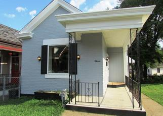 Foreclosed Home in Covington 41014 CATALPA ST - Property ID: 4439904166