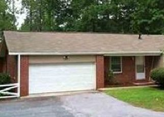 Foreclosed Home in Perry 31069 US HIGHWAY 341 N - Property ID: 4439941849