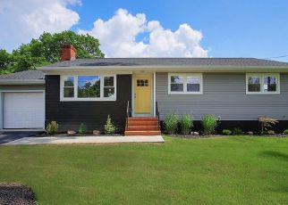Foreclosed Home in Middlesex 08846 ASHLAND RD - Property ID: 4439956736