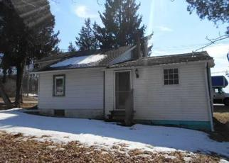 Foreclosed Home in Dover Plains 12522 MAPLE LN - Property ID: 4439959357