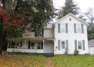Foreclosed Home in Warsaw 14569 GOUINLOCK ST - Property ID: 4439962871