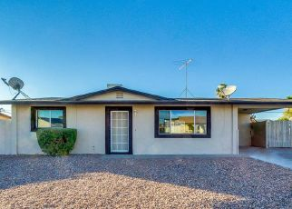 Foreclosed Home in Mesa 85207 N 111TH WAY - Property ID: 4439973370