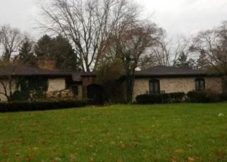 Foreclosed Home in Dayton 45415 HEATHER HOLLOW DR - Property ID: 4439982572