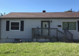 Foreclosed Home in Bellevue 68005 CALHOUN ST - Property ID: 4439994395