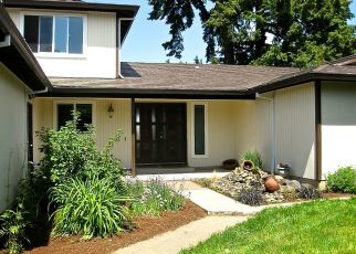 Foreclosed Home in Beaverton 97078 SW SKIVER DR - Property ID: 4440025496