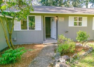 Foreclosed Home in Federal Way 98023 14TH AVE SW - Property ID: 4440047392