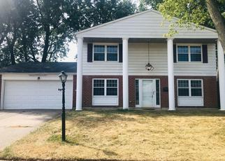 Foreclosed Home in Dayton 45424 KLYEMORE DR - Property ID: 4440049137