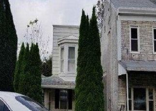 Foreclosed Home in Reading 19604 HAMPDEN BLVD - Property ID: 4440082428
