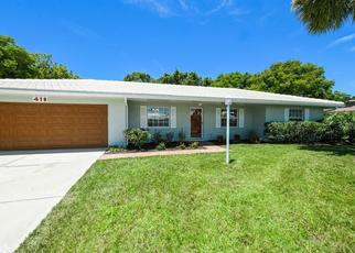 Foreclosed Home in Nokomis 34275 W ROSSETTI DR - Property ID: 4440111784
