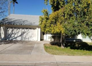 Foreclosed Home in Mesa 85203 E HOPE ST - Property ID: 4440135873