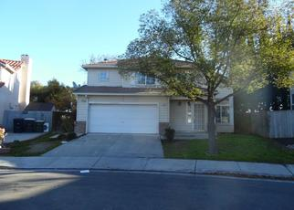 Foreclosed Home in Tracy 95377 HIGHGATE LN - Property ID: 4440163454