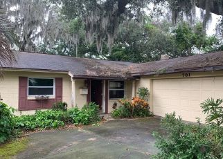 Foreclosed Home in Maitland 32751 BUCHER RD - Property ID: 4440167396