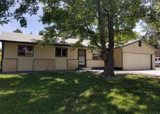 Foreclosed Home in Grand Junction 81506 DARLA DR - Property ID: 4440168268