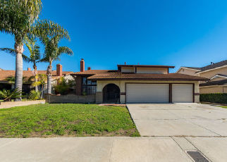 Foreclosed Home in San Clemente 92673 CALLE JUAREZ - Property ID: 4440216901