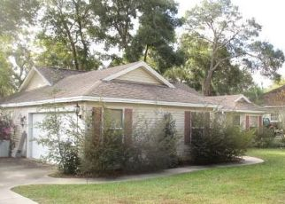 Foreclosed Home in Fruitland Park 34731 WILLIAMS ST - Property ID: 4440225201