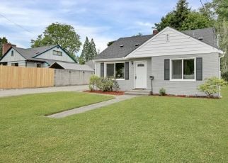 Foreclosed Home in Tacoma 98408 A ST - Property ID: 4440226526