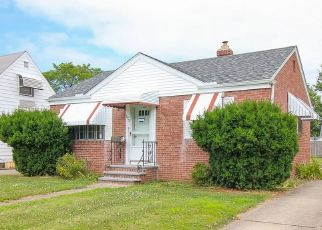 Foreclosed Home in Euclid 44132 E 258TH ST - Property ID: 4440232210