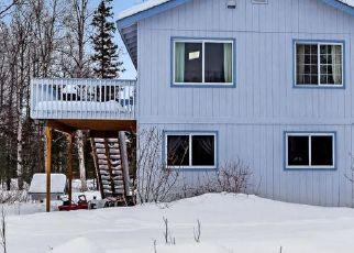 Foreclosed Home in Palmer 99645 N HIGHLANDER LOOP - Property ID: 4440234853