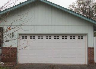 Foreclosed Home in Roseburg 97470 NE STEELE CT - Property ID: 4440252807