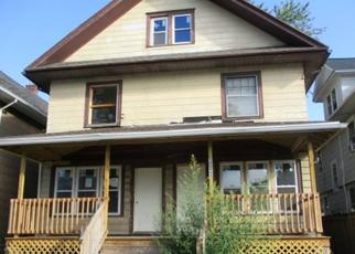 Foreclosed Home in Rochester 14615 RIDGEWAY AVE - Property ID: 4440256299