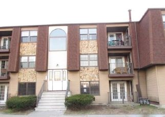Foreclosed Home in Keansburg 07734 BEACHWAY AVE - Property ID: 4440258496