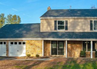 Foreclosed Home in Mullica Hill 08062 COMMISSIONERS RD - Property ID: 4440259373
