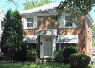 Foreclosed Home in Maple Heights 44137 BEECHWOOD AVE - Property ID: 4440286529