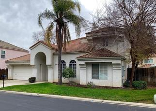 Foreclosed Home in Fresno 93720 E DEMOCRACY AVE - Property ID: 4440307103