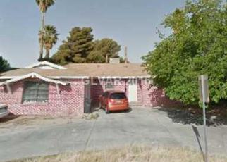 Foreclosed Home in Las Vegas 89121 S SANDHILL RD - Property ID: 4440324632