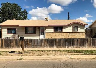 Foreclosed Home in Roswell 88203 NEWELL DR - Property ID: 4440337327