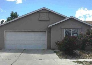 Foreclosed Home in Albuquerque 87121 MAINSAIL DR NW - Property ID: 4440338653