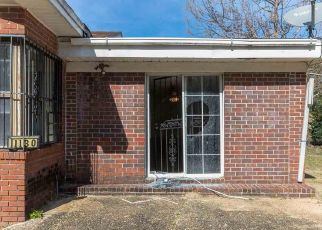Foreclosed Home in Molino 32577 BARTH RD - Property ID: 4440351795