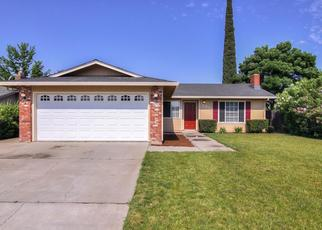 Foreclosed Home in Colusa 95932 3RD ST - Property ID: 4440354414