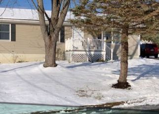 Foreclosed Home in Winchester 22603 WILLIAMS CIR - Property ID: 4440359671