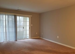Foreclosed Home in Abingdon 21009 TALL PINES CT - Property ID: 4440424933