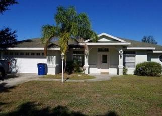Foreclosed Home in Sebring 33870 SUMMIT DR - Property ID: 4440432372