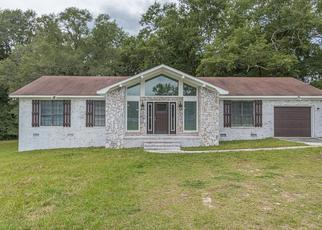 Foreclosed Home in Hephzibah 30815 OLD WAYNESBORO RD - Property ID: 4440439373
