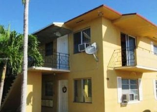 Foreclosed Home in Hialeah 33012 W 29TH ST - Property ID: 4440450777