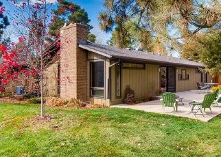 Foreclosed Home in Longmont 80504 CAPTAINS LN - Property ID: 4440455587