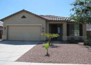 Foreclosed Home in Gilbert 85298 S BALBOA CT - Property ID: 4440461271