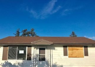 Foreclosed Home in Tacoma 98444 116TH ST S - Property ID: 4440485815