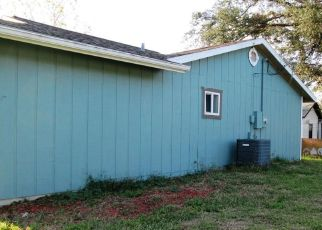 Foreclosed Home in Edgewater 32141 ROYAL PALM DR - Property ID: 4440514264