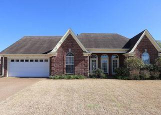 Foreclosed Home in Cordova 38018 KRISTIANDSUND CV - Property ID: 4440519532