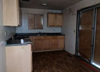 Foreclosed Home in Tacoma 98404 E 51ST ST - Property ID: 4440529151