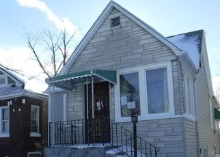 Foreclosed Home in Chicago 60628 W 104TH ST - Property ID: 4440535740