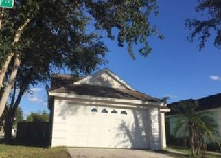 Foreclosed Home in Wesley Chapel 33545 SAND KEY LN - Property ID: 4440541430