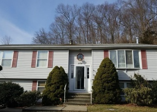 Foreclosed Home in East Haven 06512 N HIGH ST - Property ID: 4440548432
