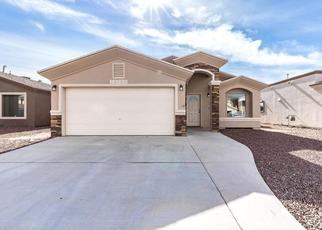Foreclosed Home in El Paso 79938 JOHN SCAGNO - Property ID: 4440552375