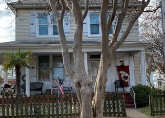 Foreclosed Home in Newport News 23607 MADISON AVE - Property ID: 4440559380