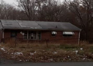 Foreclosed Home in La Plata 20646 HAWTHORNE RD - Property ID: 4440563775